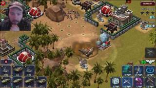Video Operation Upgrade Stuff | Empires and allies download MP3, 3GP, MP4, WEBM, AVI, FLV Agustus 2018
