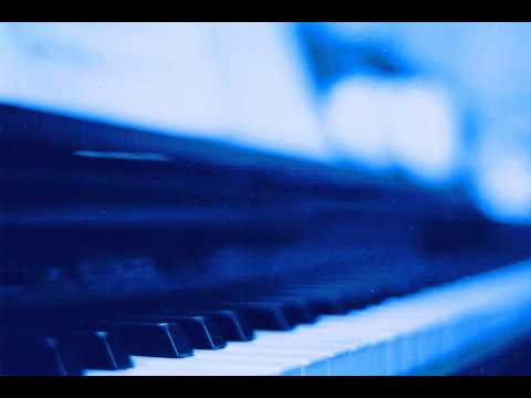 """Royalty Free Music - Orchestral Finale with Piano and Strings """"Letting Go"""""""