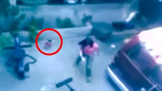 10 Unexplained Goblin Sightings From All Over The World