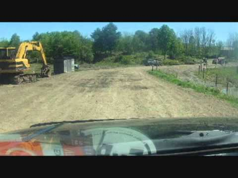 overlanding mettowee extreme offroad park may18th 2014. Black Bedroom Furniture Sets. Home Design Ideas