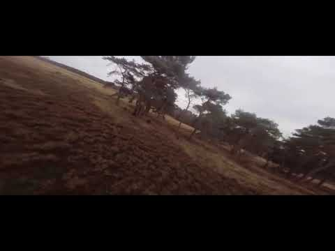Gyroflow stabilization test, 06-01-2021, Hero 4 FPV clip by Magicae + BlackboxToGPMF