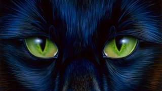 Billy Idol Eyes Without A Face Extended Version 360p