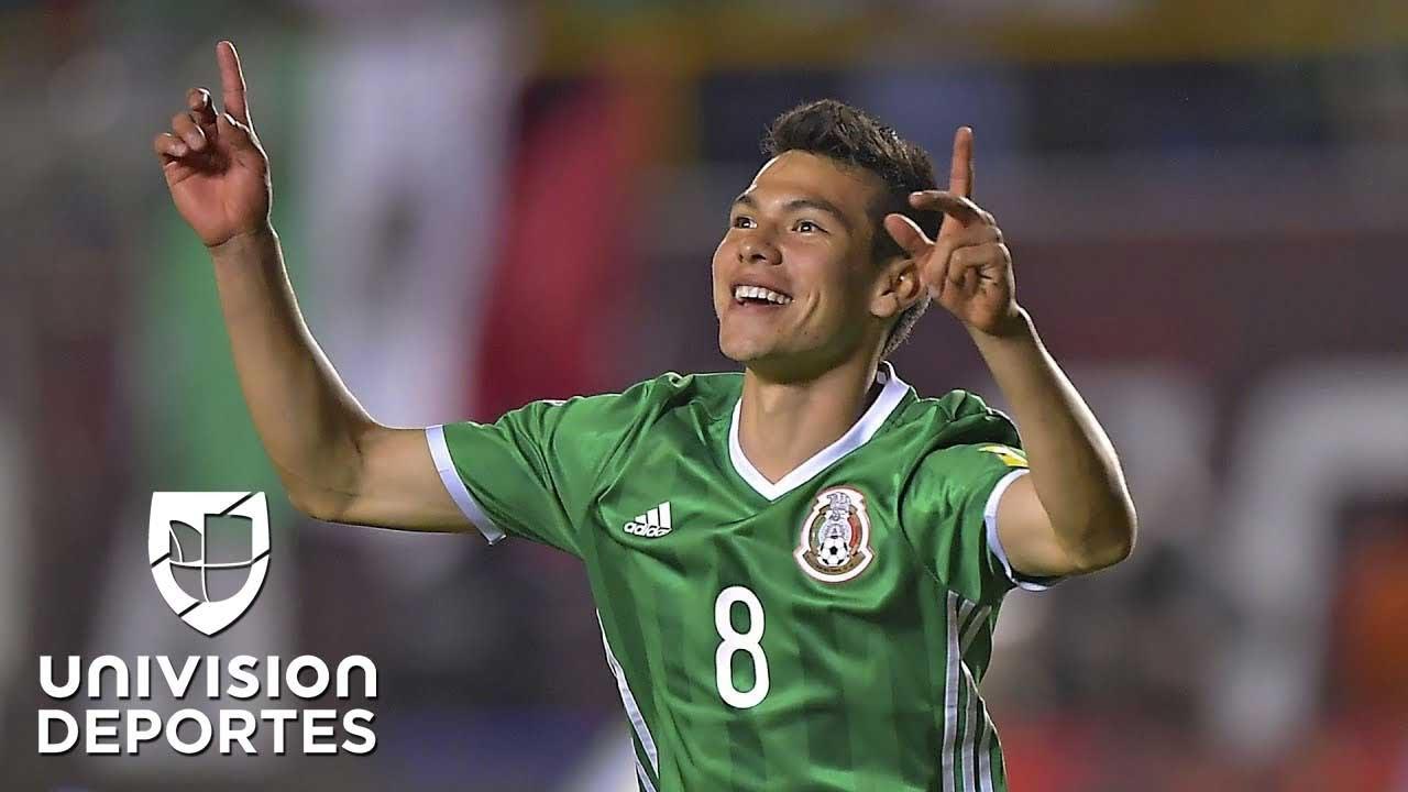 chucky-lozano-elegido-el-mejor-jugador-del-partido-de-mxico-3-trinidad-y-tobago-1