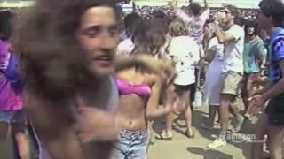 Grateful Dead - Long Strange Trip: Reviewed