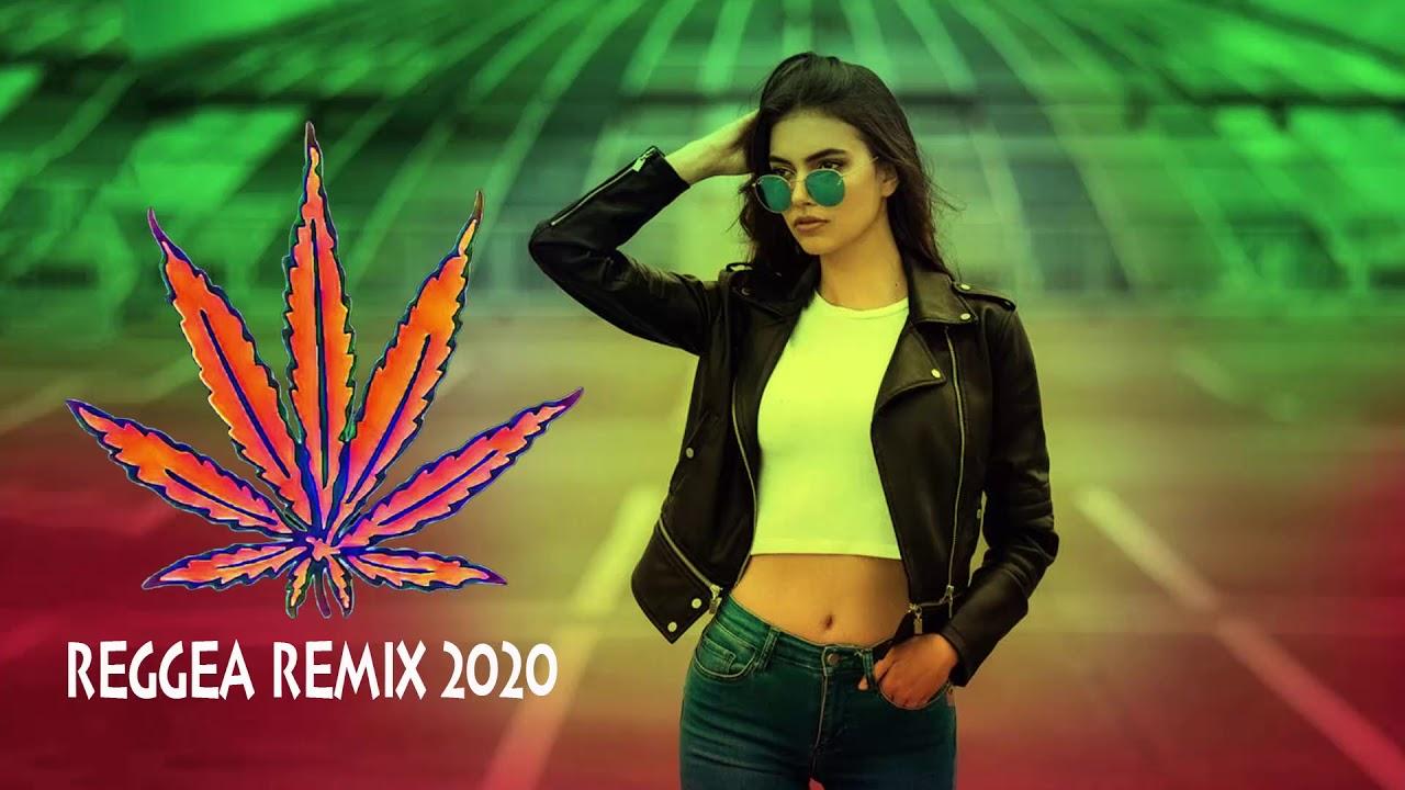 Download Reggae Mix 2020 - Best Reggae Popular Songs 2020 - Best Reggae Music Hits 2020