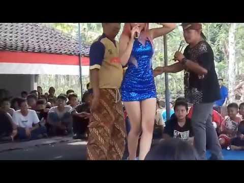 Lady wijaya kanggo kowe terbaru 2018