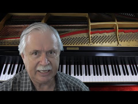 bastien-piano-basics-level-3,-page-29,-the-can-can