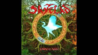 Skyclad - Thinking Allowed (Jonah