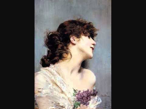 Beethoven - Gilels Piano Sonata No. 12