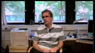 OPEN DIALOGUE: an alternative Finnish approach to healing psychosis (COMPLETE FILM)