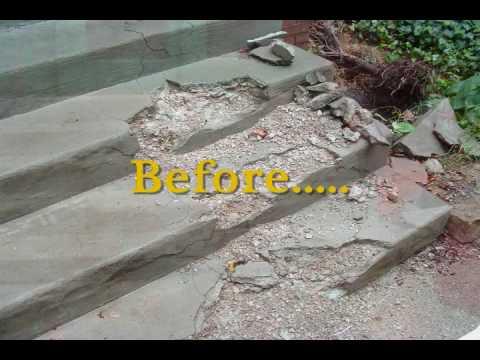 100 Year Old Staircase Repair Doovi