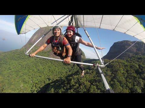 asa-delta-rio-de-janeiro-/-hang-gliding-rio-de-janeiro-brazil