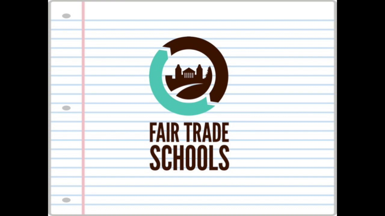 welcome to fair trade schools welcome to fair trade schools