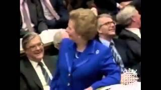 Skinner & Thatcher