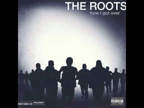 The Roots - Hustla (Bonus Track)