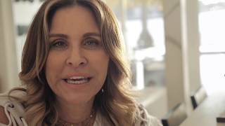 Happiness Confessions, Ep 9: Alina Villasante, CEO World Love Peace, directed by Marcelo Bukin
