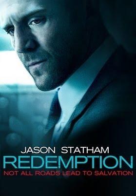 Redemption (Hummingbird) 2013 Jason Statham - Fight scene ...