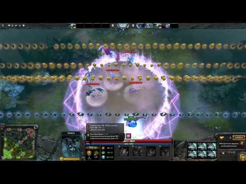 видео: Факты dota 2 - Максимум брони