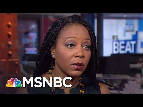 """Bombshell: Why Comey's """"Pee Tape"""" Claim Matters To Bob Mueller 