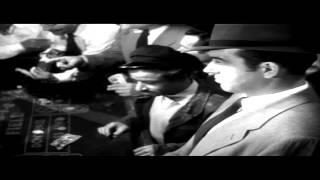 Kieran Ryan - Are You A Conspirator? (Official Video)