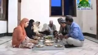 Ramzan Special  By Rais Anees Sabri Qawwal India   YouTube