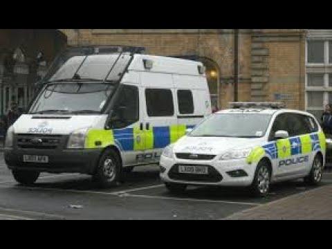 أخبار عالمية - إحتجاز الرهائن في #لندن ليس عملا ارهابيا  - نشر قبل 2 ساعة