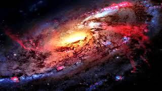 Есть ли звук в космосе  Реальные звуки планет