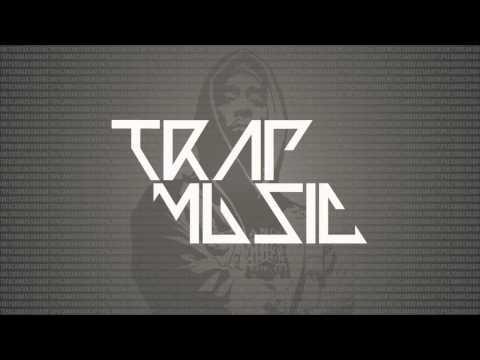 Chamillionaire - Ridin' (K Theory Remix)