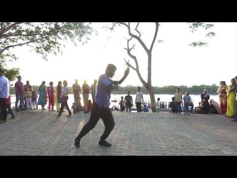 """Bezubaan phir se Story 