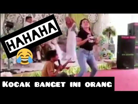 Story Wa Lucu Banget Bahasa Jawa Terbaru Bikin Ngakak