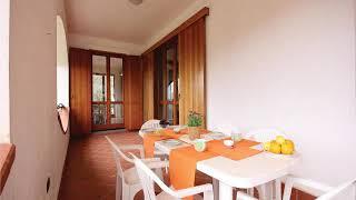 Holiday Home Perdifumo (SA) with Fireplace XI - Perdifumo (SA) - Italy