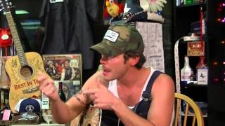 "Earl Dibbles Jr ""The Country Boy Song"""