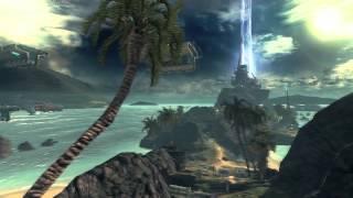 BattleShip: The Video Game - Launch Trailer