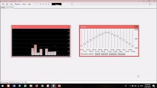 AHHA 1221 (Assignment Acoustics 2018)- Sound Analysis Of Pematah Hati- (Zafri Azran)