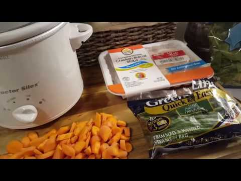Homemade Affordable Dog Food