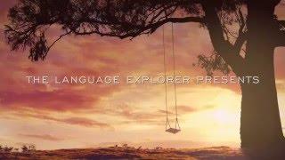 Каникулы на Кипре! The Language Explorer, Malvern House