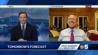 Rain, snow and wind coming this weeksubscribe to my nbc5 on now for more: http://bit.ly/1e9vg0jget more burlington/plattsburgh news: http://www.mynbc...