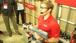 All the cordless tools you never knew you needed NPS19