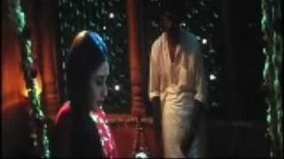 Naina Thag Lenge - Rahat Fateh Ali