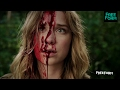 Dead of Summer 1x10 Promo Preview | Summer Finale Tuesday at 9pm/8c on Freeform!