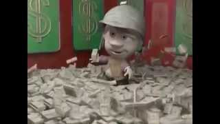 видео Натяжные потолки Бельгийского производителя Polyplast бесшовные полотна