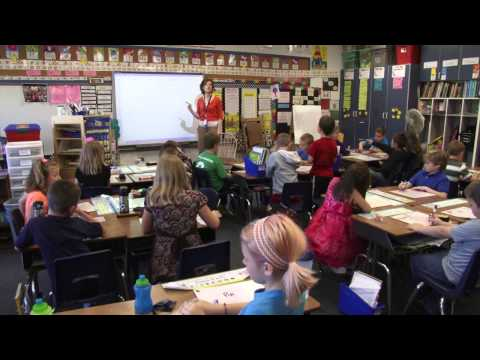 "Reading - ""First Grade Daily 5 Reading"" - Jaime Bouwens"