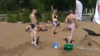 видео Когда день Нептуна в России | Какого числа день день Нептуна