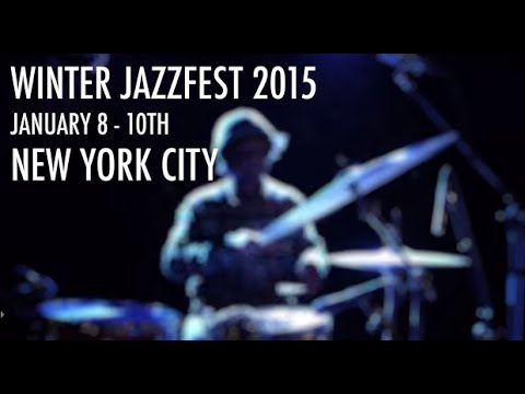 winter-jazzfest-2015-is-here