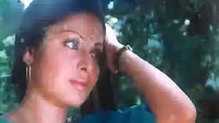 Do Panchi - Parikshit Sahani & Rakhee Gulzar - Tapasya