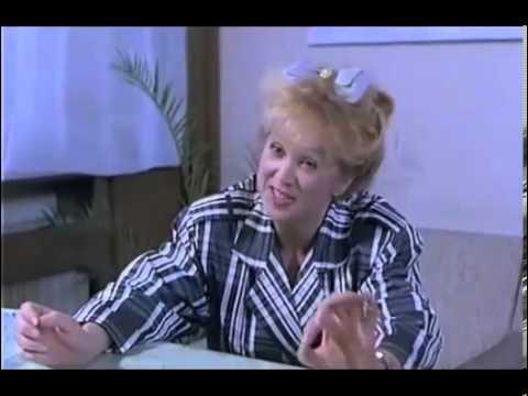Tesna Koza Pantic Provale