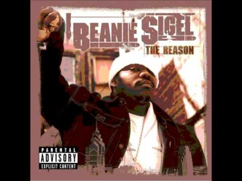 Beanie Sigel - I Dont Do Much