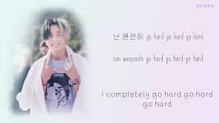 Bobby Go Lyrics