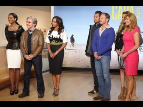 Celebrity Apprentice Season 14 Episode 6 Review & After Show | AfterBuzz TV