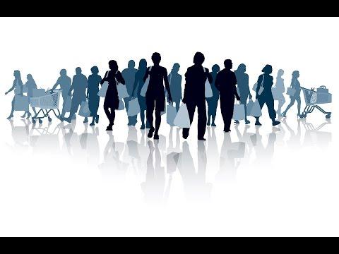 Retail Customer Engagement